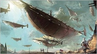 steampunk-wallpaper-collection-series-two-10