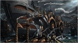 steampunk-wallpaper-collection-series-two-15