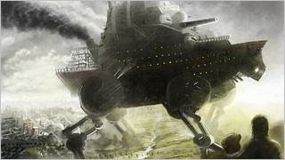 steampunk-wallpaper-collection-series-two-16