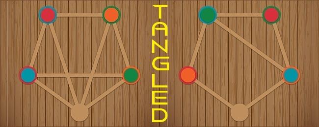 tangled-00