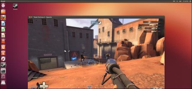 team-fortress-2-on-ubuntu[3]