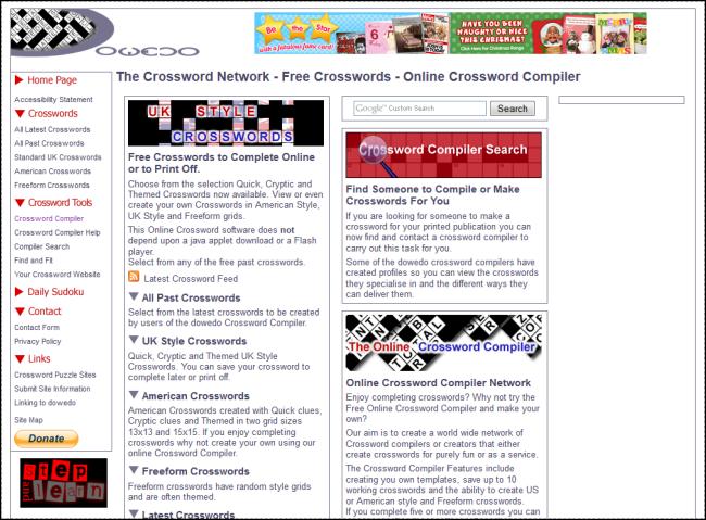 the_crossword_network
