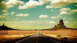 the-open-highway-wallpaper-collection-series-two-04