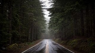 the-open-highway-wallpaper-collection-series-two-11