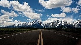 the-open-highway-wallpaper-collection-series-two-14