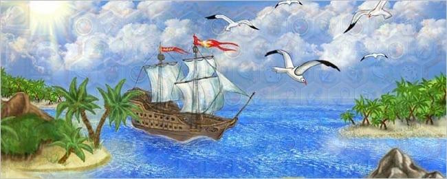 treasures-of-the-mystic-sea-00