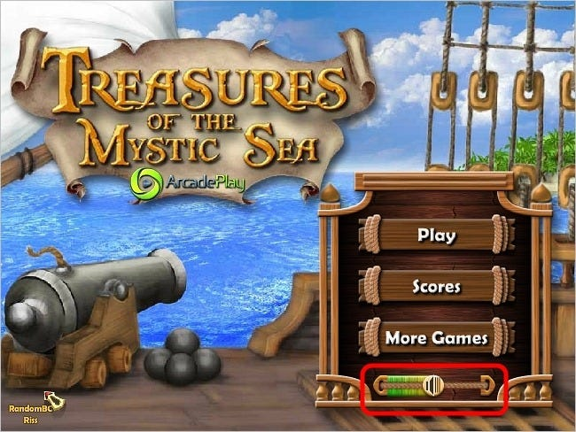 treasures-of-the-mystic-sea-01