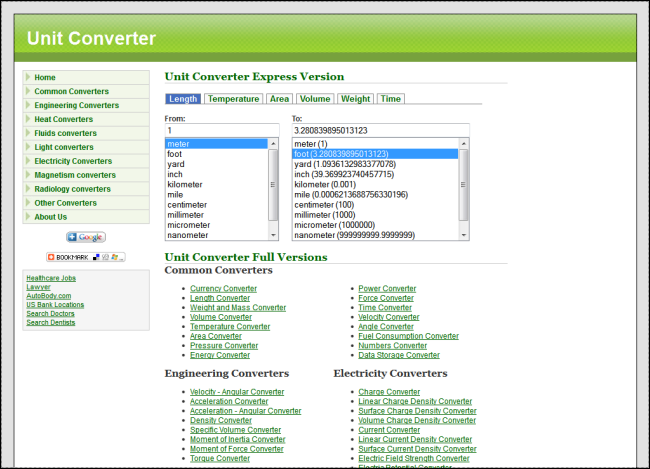 unit_converter_express