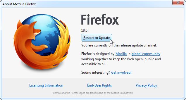 update-firefox