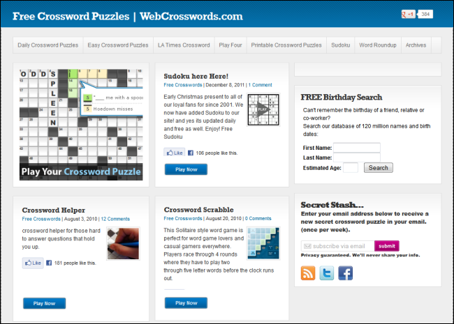 webcrosswords_dot_com