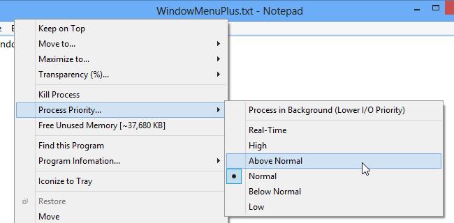 windowmenuplus_title