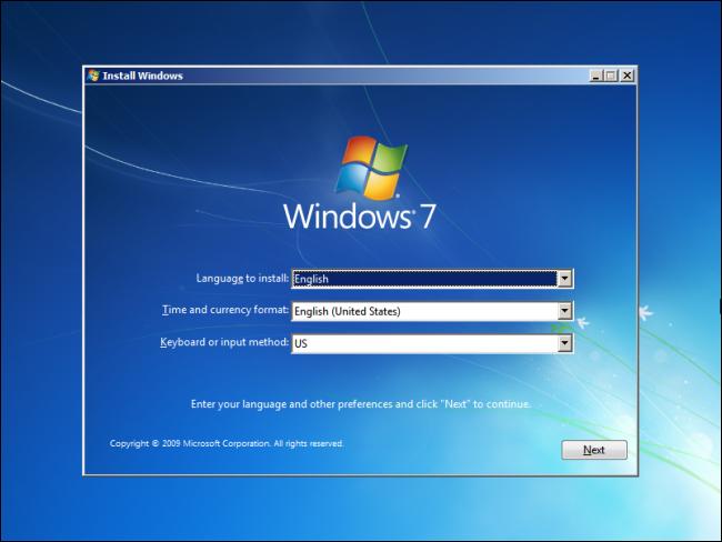 На нашем сайте есть очень популярный универсальный активатор windows 7 макс