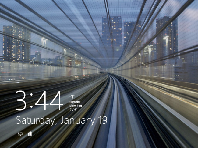 windows-8-customized-lock-screen