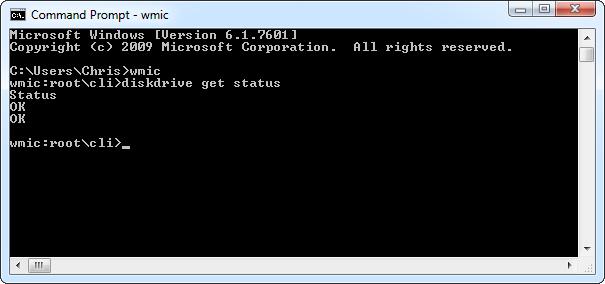 wmic-diskdrive-get-status.png
