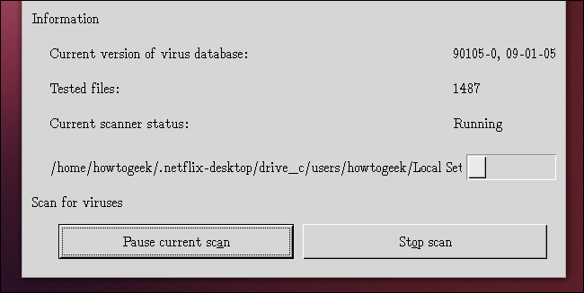 avast-antivirus-scanning-on-linux