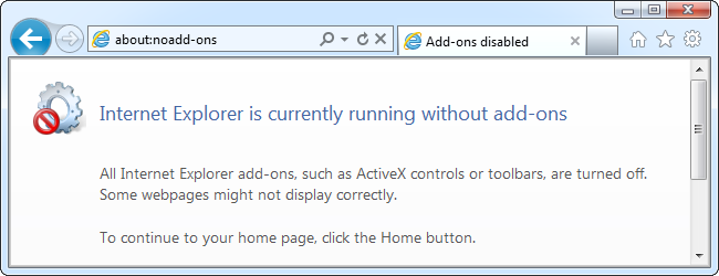 internet-explorer-add-ons-disabled-header