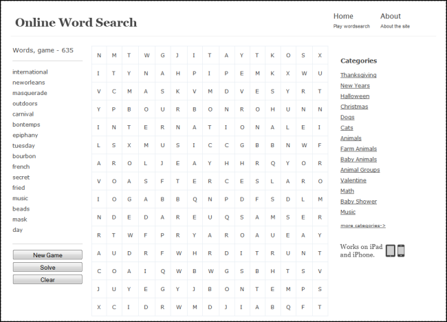 online_word_search