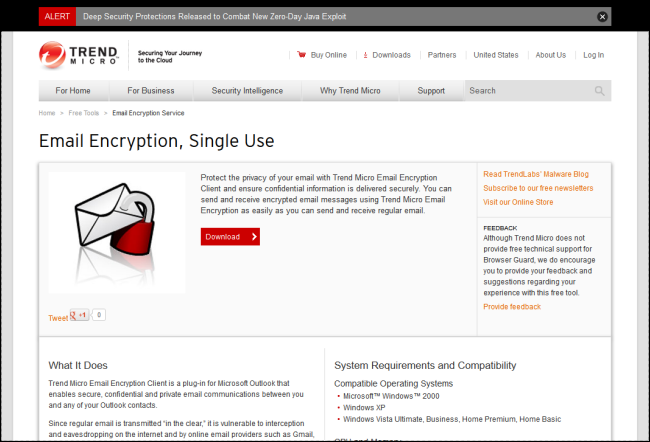 trend_micro_email_encryption