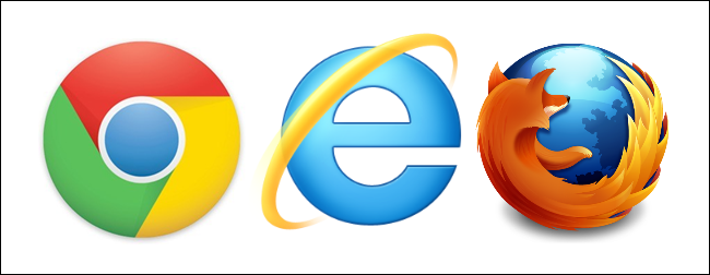 quickly change your default web browser in windows from the system tray