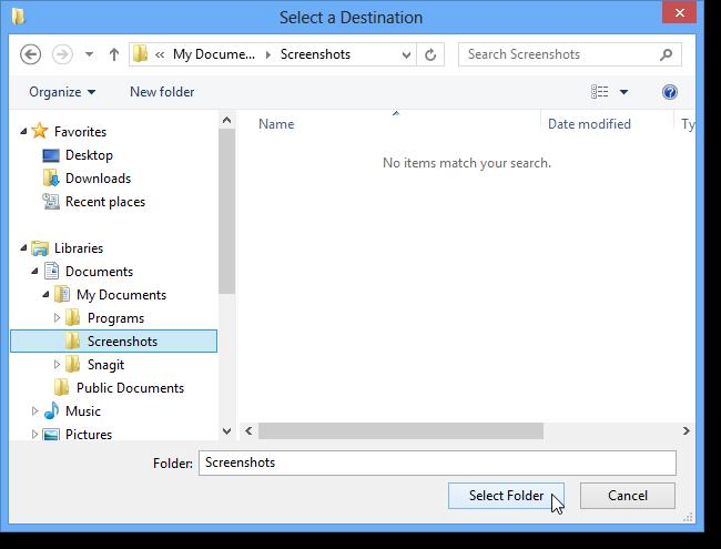 03_selecting_new_folder