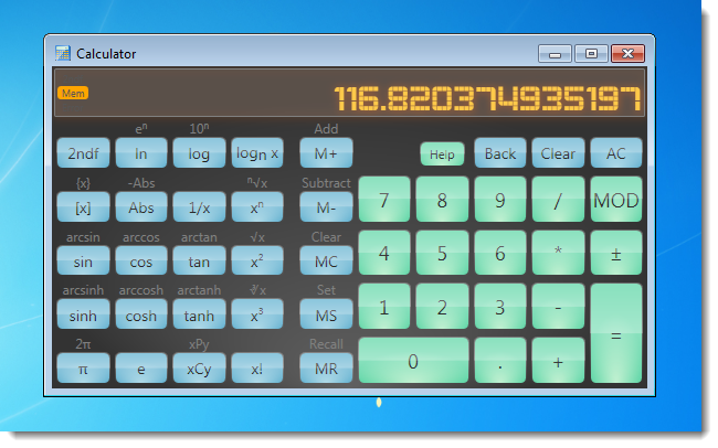 04_scientific_calculator