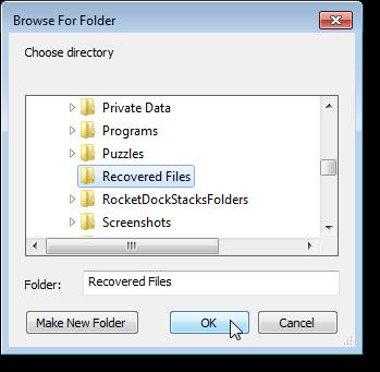 06_choosing_directory