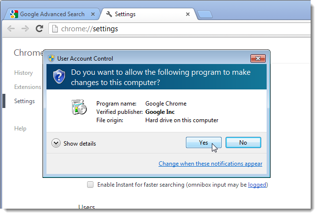 07_uac_dialog_for_chrome_default
