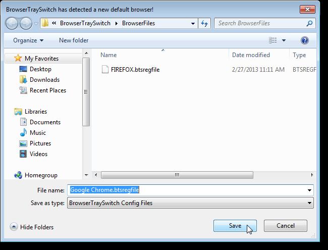 08_detected_new_default_browser
