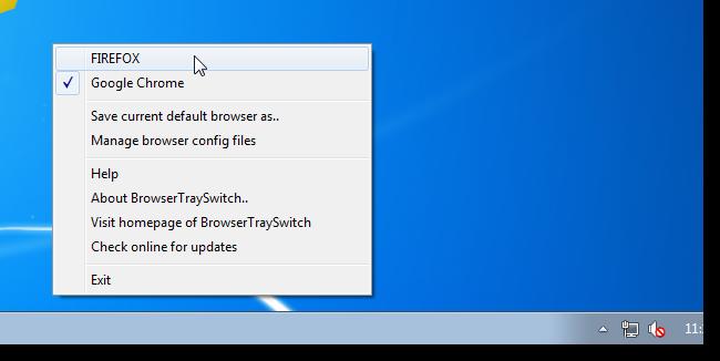 09_changing_default_browser