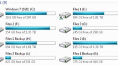 How to Prolong the Life of Your Hard Drive