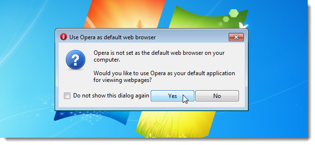 10_browser_asking_about_default