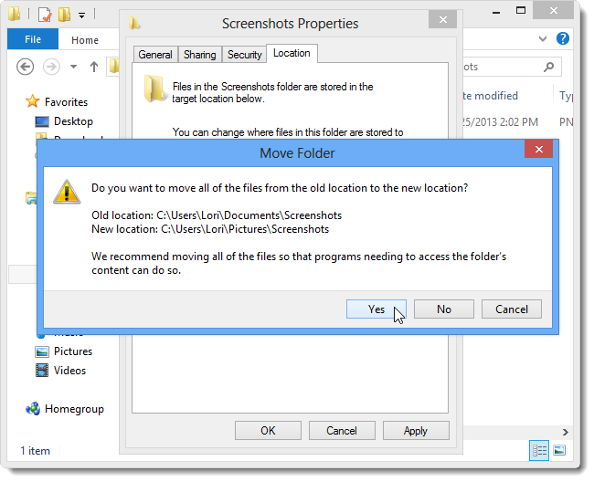 10_move_folder_dialog_for_restore