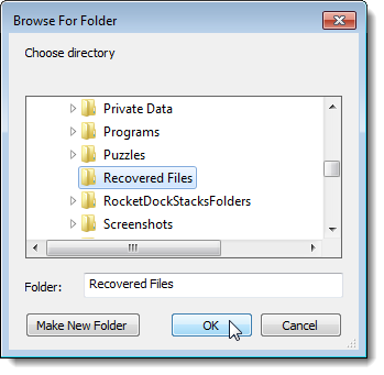 20_selecting_folder_for_recovered_file