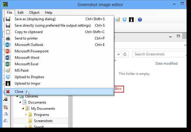 21_closing_image_editor