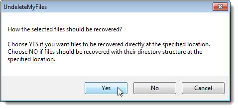 21_how_should_files_be_recovered