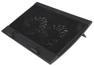 3-laptop cooler