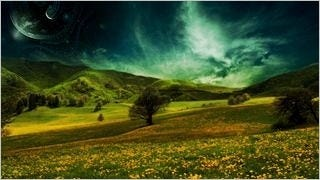 meadows-wallpaper-collection-series-two-10