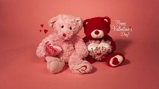 valentines-day-2013-wallpaper-collection-05