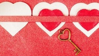 valentines-day-2013-wallpaper-collection-12
