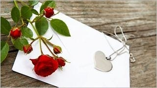 valentines-day-2013-wallpaper-collection-17