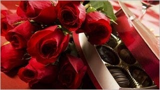 valentines-day-2013-wallpaper-collection-18