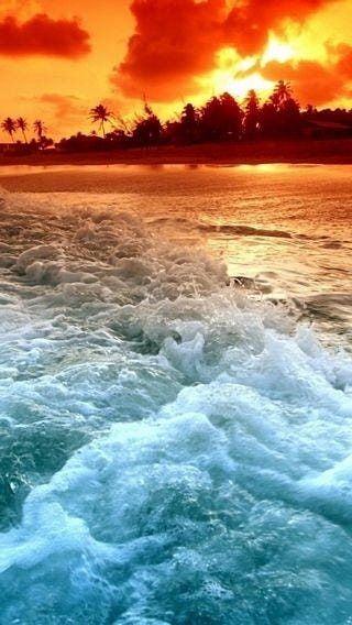 views-of-nature-wallpaper-collection-series-one-09