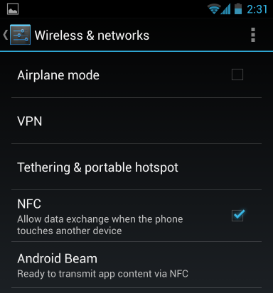 android-nfc-and-android-beam
