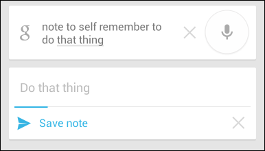android-note-to-self