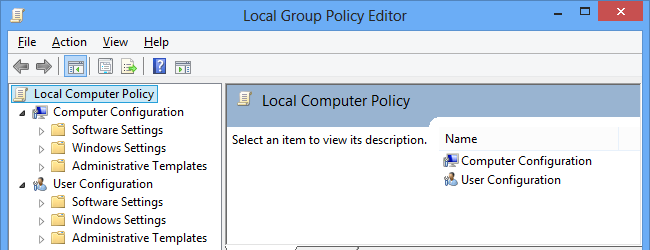 top_group_policy_tweaks_top