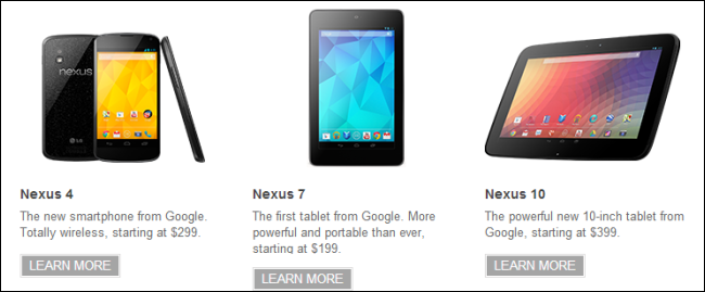 nexus-devices[4]