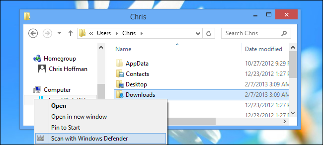 scan-with-windows-defender-from-context-menu