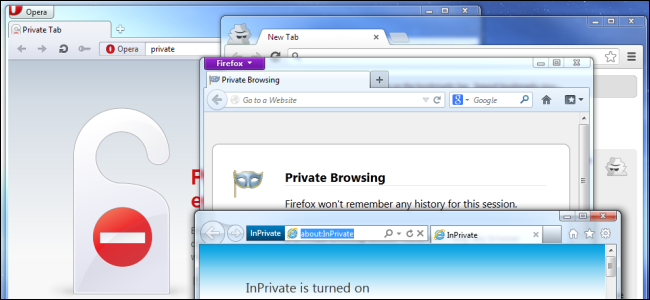 private-browsing-in-all-browsers