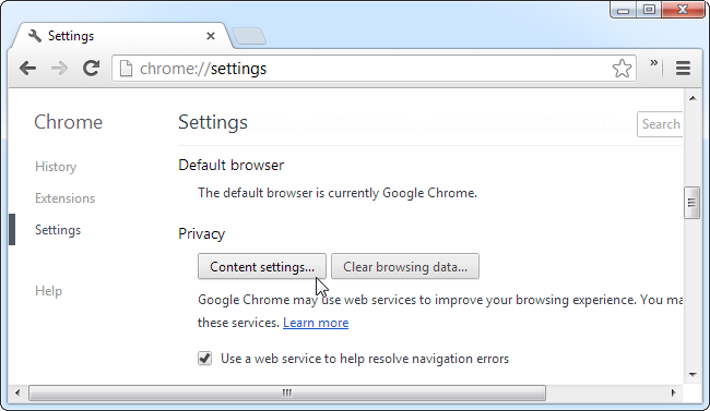 chrome-content-settings-button