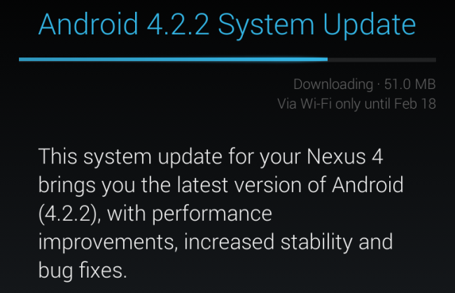 android-4.2.2-system-update